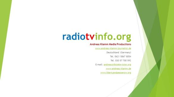 radiotvinfo